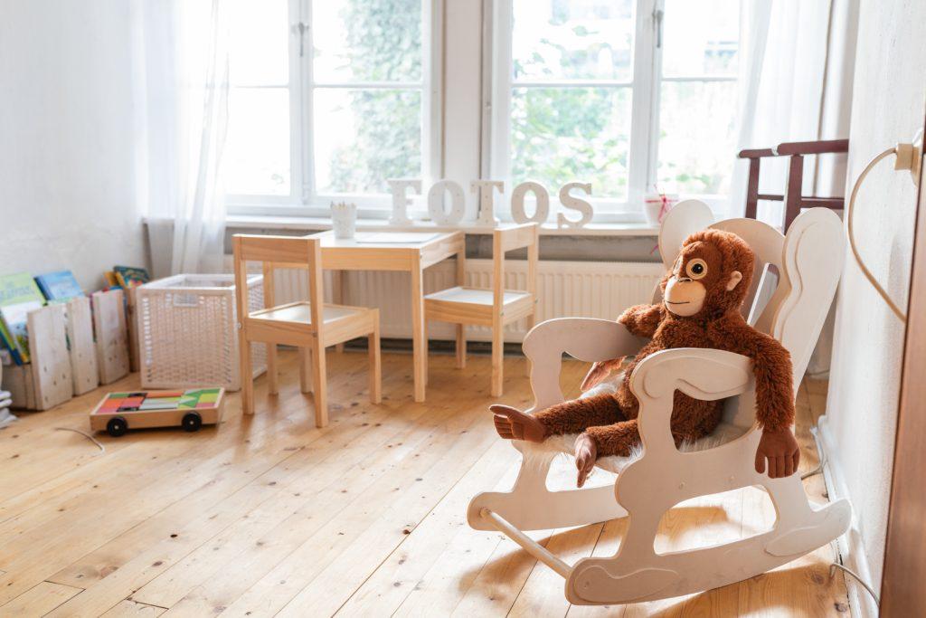 Spielecke für Kinder Fotostudio Bremen Kinderfotograf Fotograf Verden Oldenburg