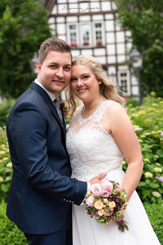 Hochzeitsfotos Visbek Hochzeitsfotograf