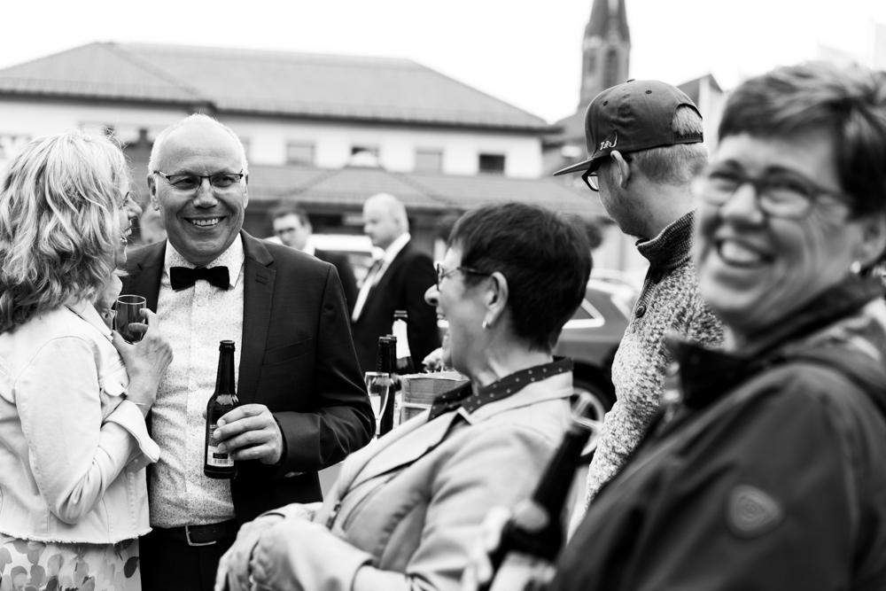 Hochzeitsreportage Alena und Sven by Elysainan Lumiere Photography