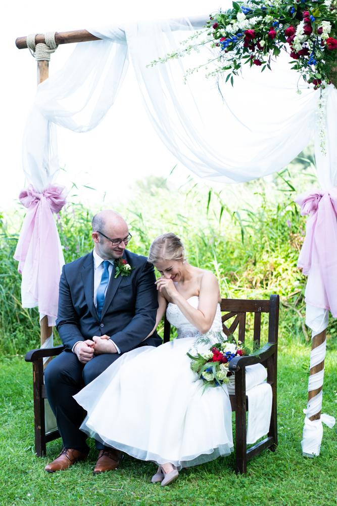 Hochzeitsfotograf Bremen Lilienthal Oldenburg freie Trauung Bohohochzeit