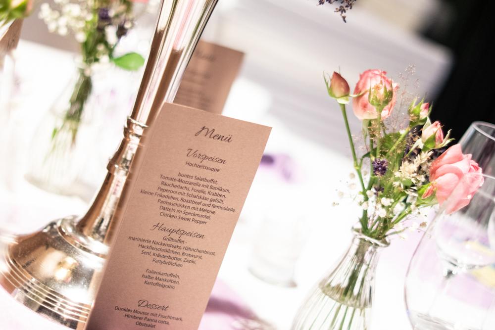 Hochzeitsfotografin für Trauungen in Bremen