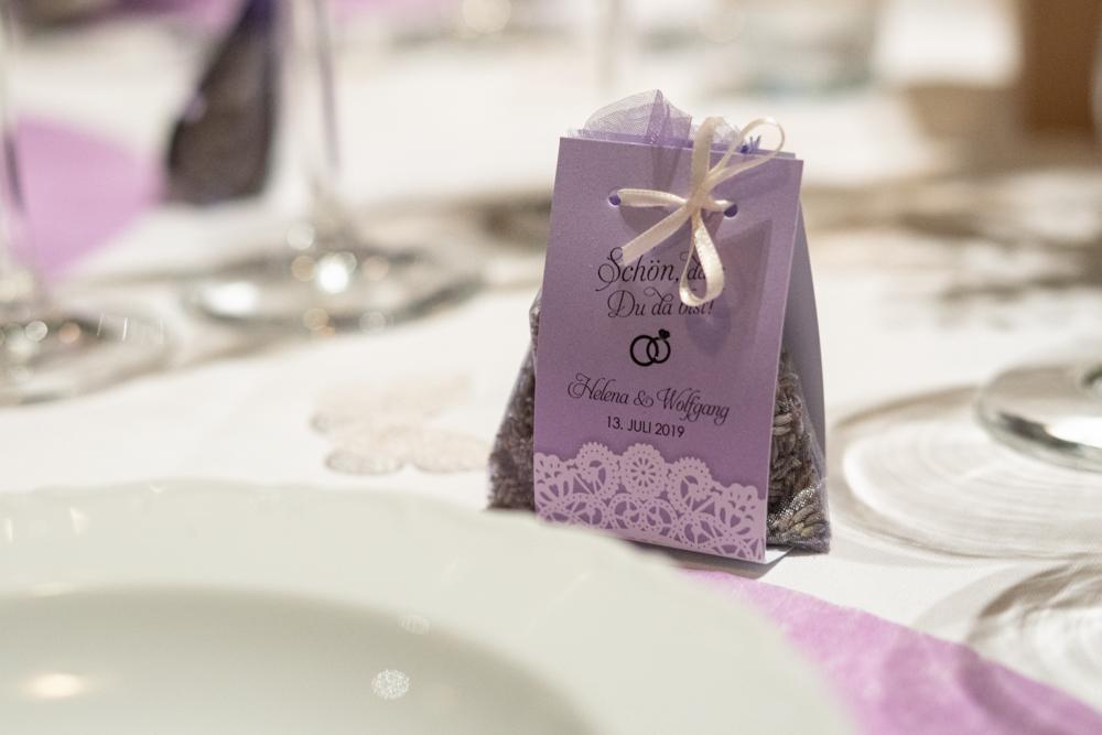 Bilder der Dekorationen im Hochzeitssaal - Elysainan Lumière Photography