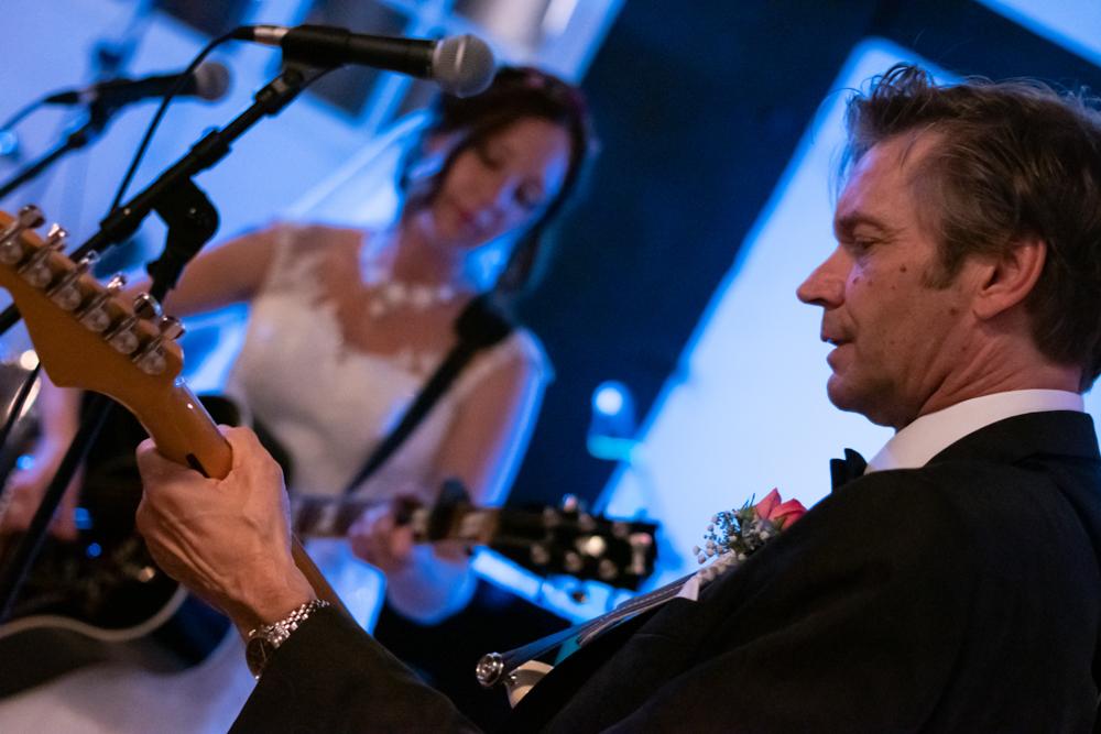 Konzertbilder vom Hochzeitsfotograf