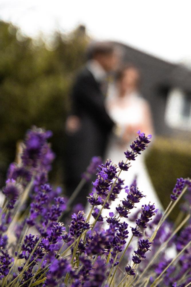 Impressionen - Hochzeitsfotografie Bremen