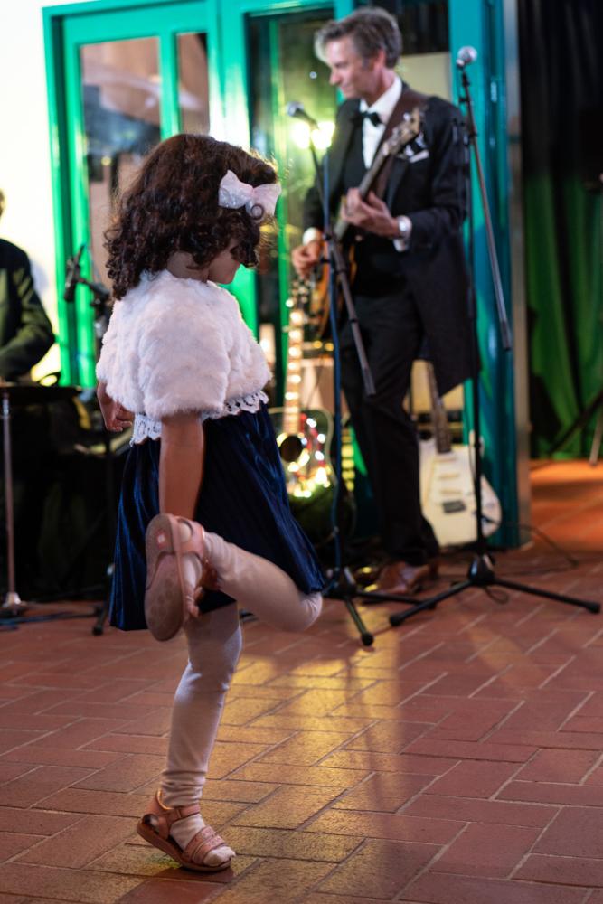 Hochzeitsfotograf Bremen Hochzeitsfotos als authentische Reportage