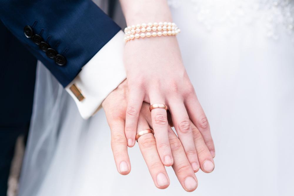 Hochzeitsfotografie Bremen Paarshooting Details Ringfoto I Elysianna Lumiere Photography