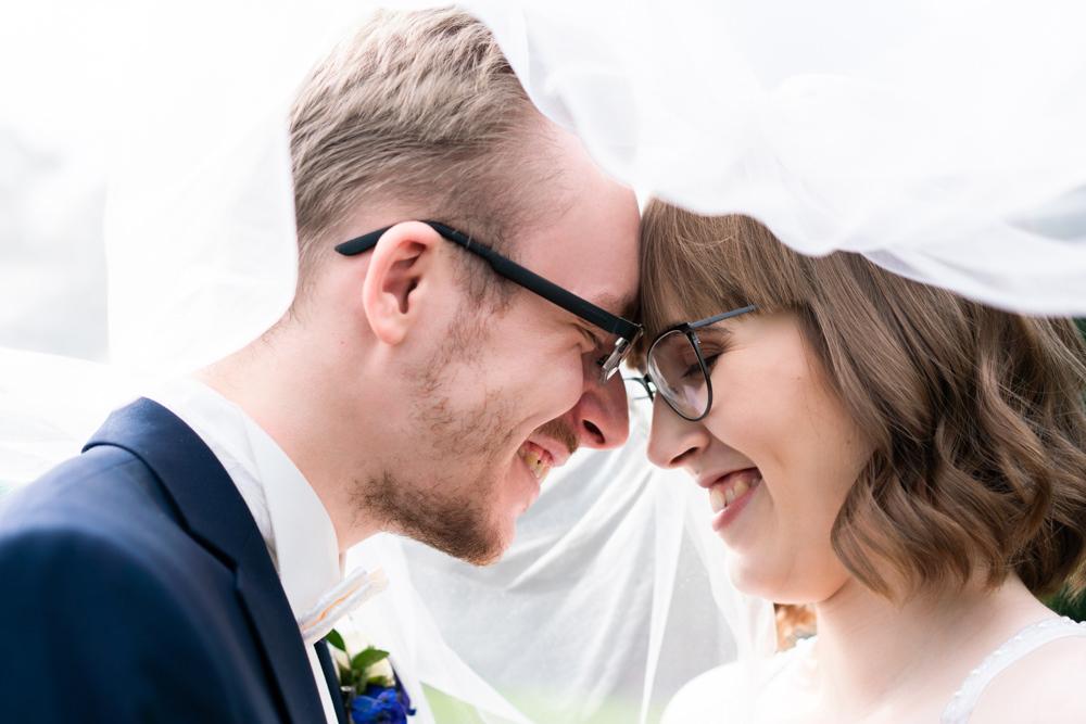 Hochzeitsfotograf Bremen Paarshooting gefühlvoll ehrlich innig I Elysianna Lumiere Photography