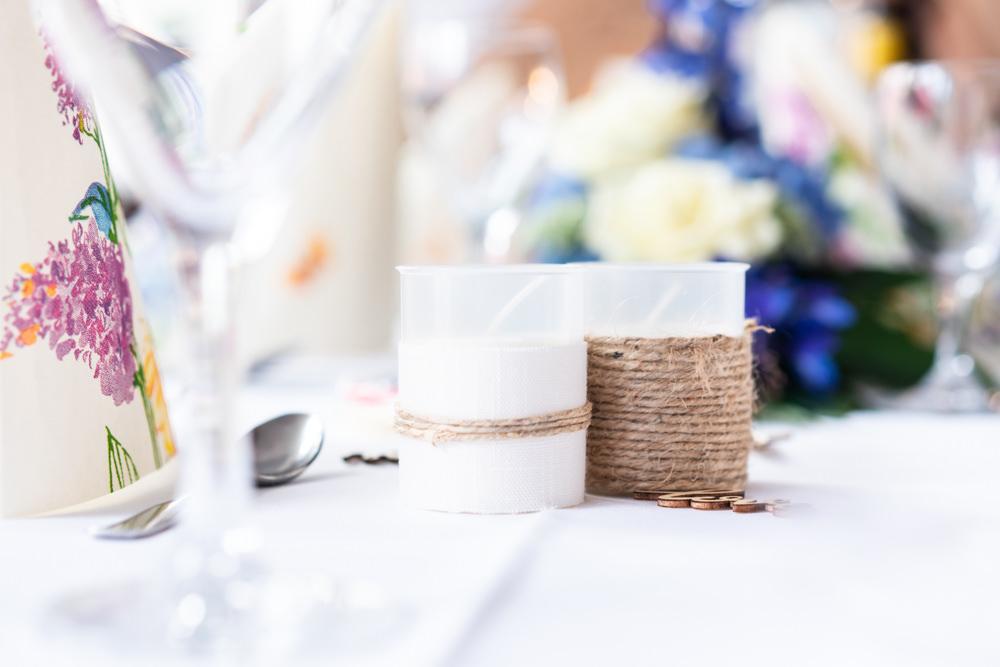 Hochzeitsfotograf Bremen Hochzeitsdetails Hochzeitsdeko I Elysianna Lumiere Photography