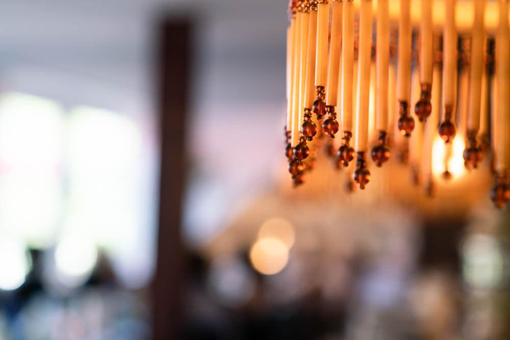Hochzeitsfotograf Bremen Hochzeitsdetails I Elysianna Lumiere Photography