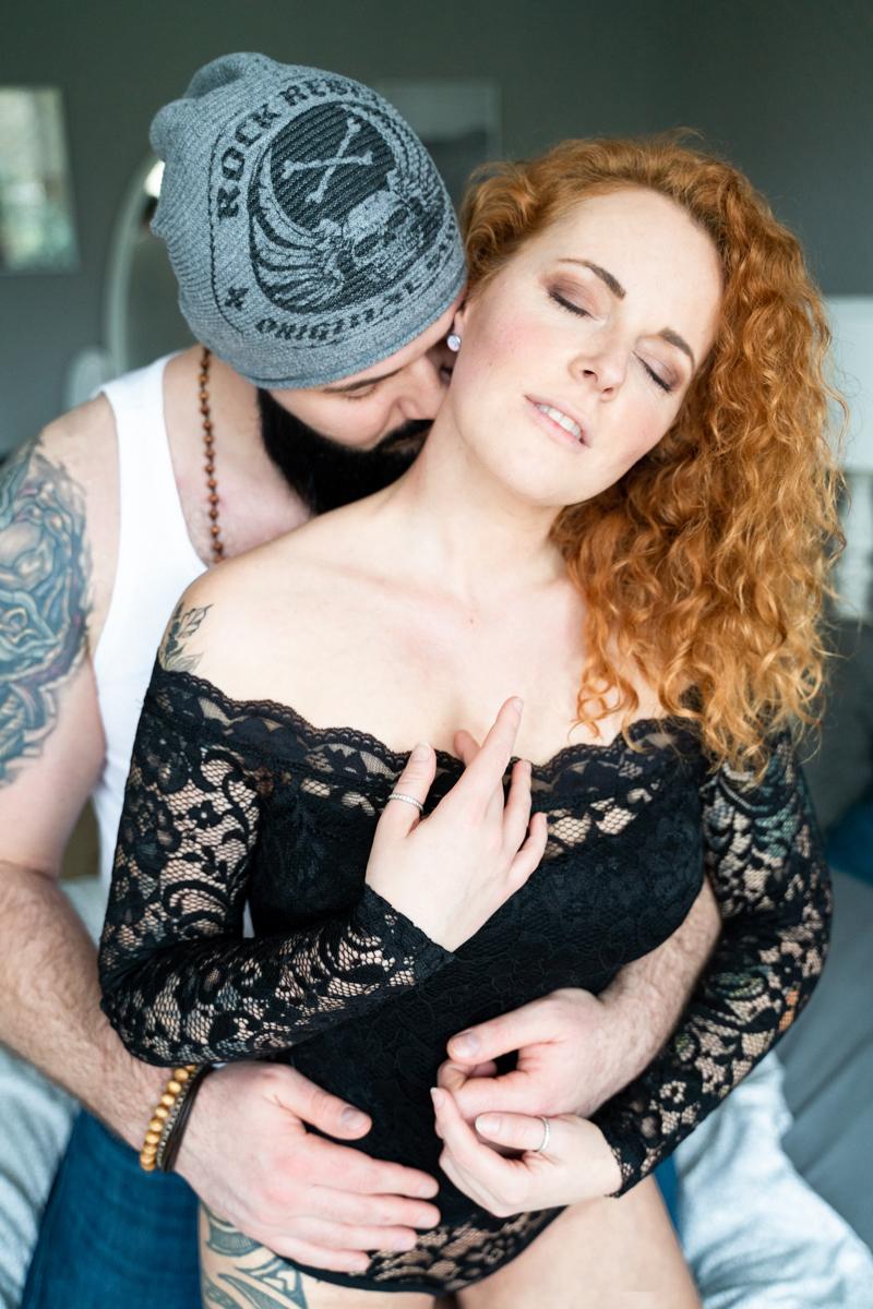 Paarshooting in Bremen von Fotograf aus Lilienthal OHZ