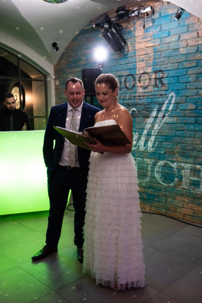 Liebe Geschenke der Gäste für das Brautpaar Reisehochzeit Bremen Hochzeitsfotografin Fotografin Bremen