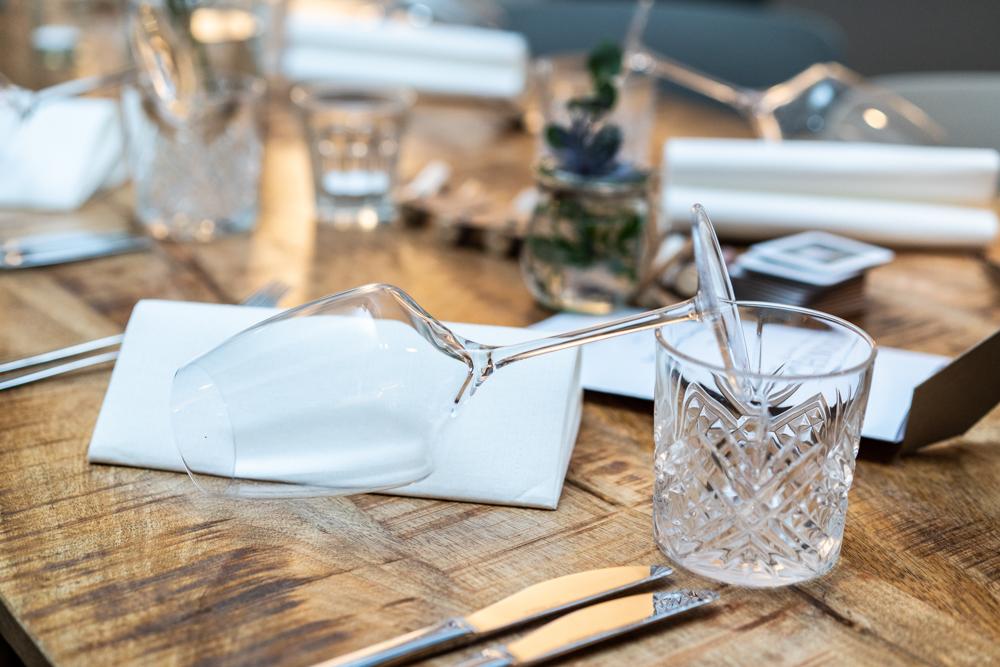 Tischdeko Hochzeit Sommer Fotografin Bremen Hochzeitsfotografie