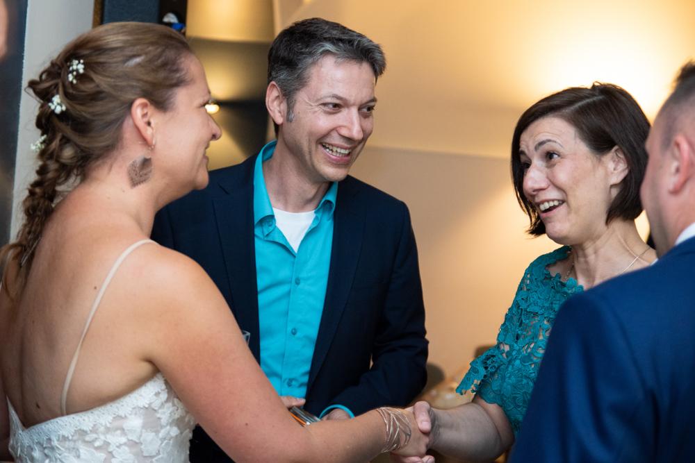 Hochzeitsfotograf Oldenburg Weyhe Fotografin für Hochzeiten Bremen