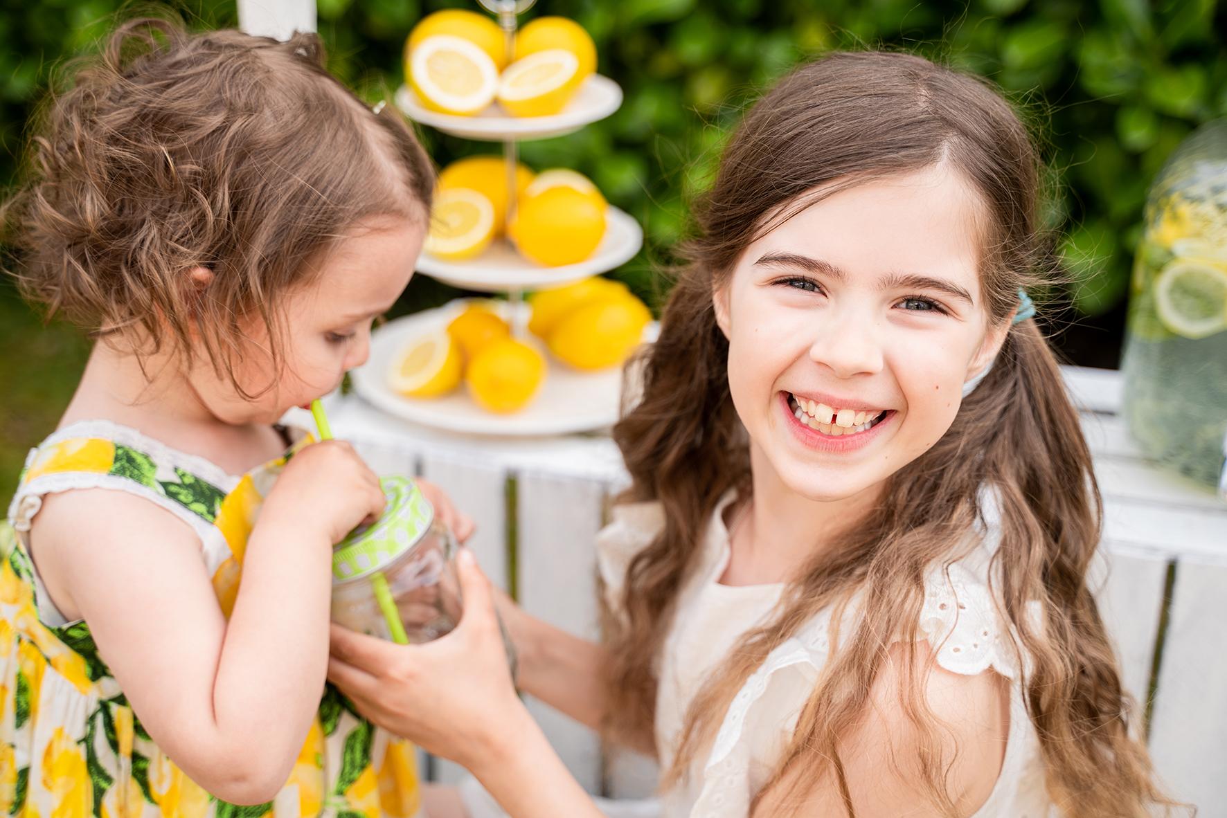 Fotoshooting Geschwister Familienfotos Fotografin Bremen Kindershooting