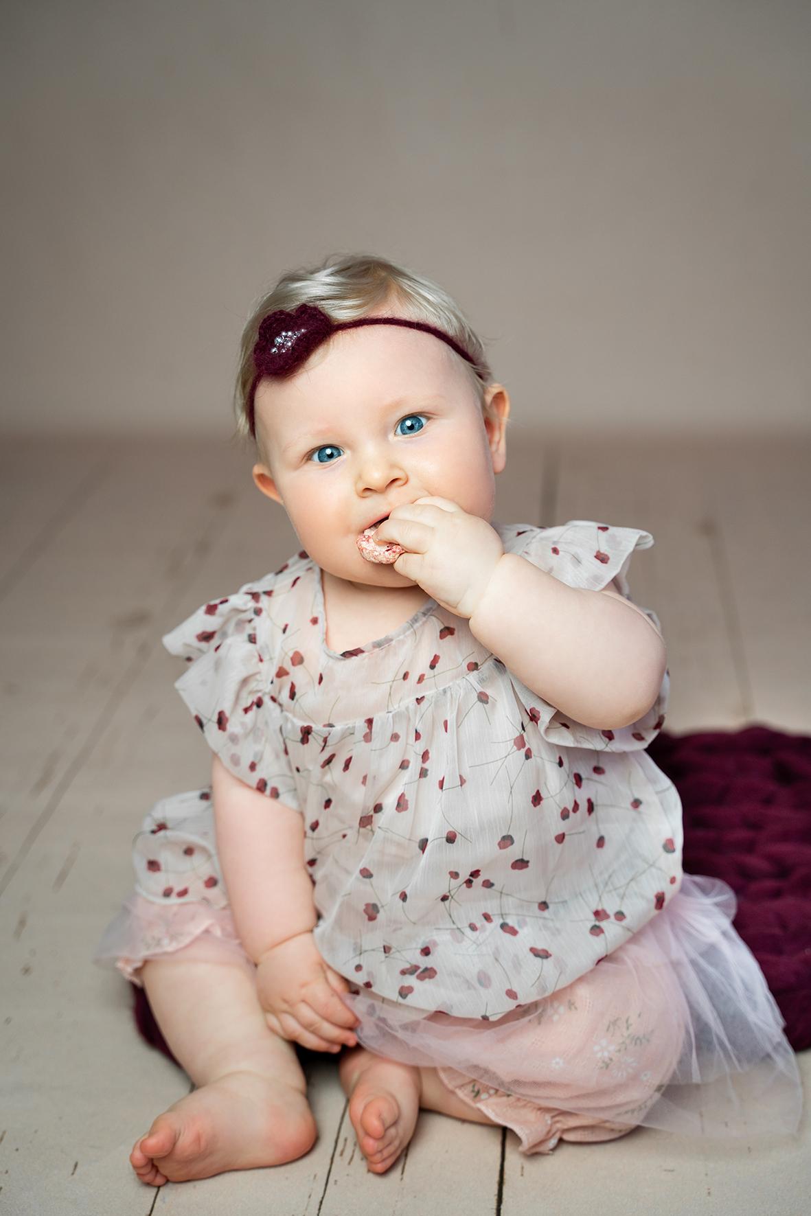 Fotograf Oldenburg für Babyshootings und Neugeborene Familienfotos vom Profi