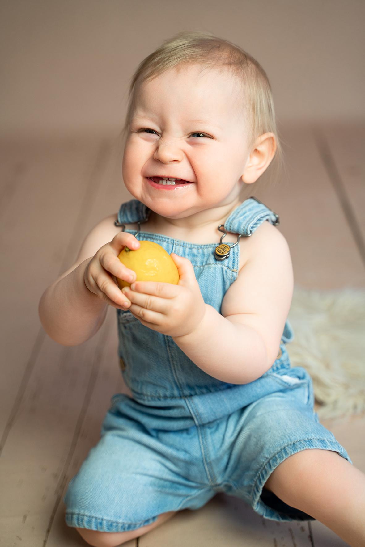 Fotograf Grasberg Fotoshooting Kinder und Babys