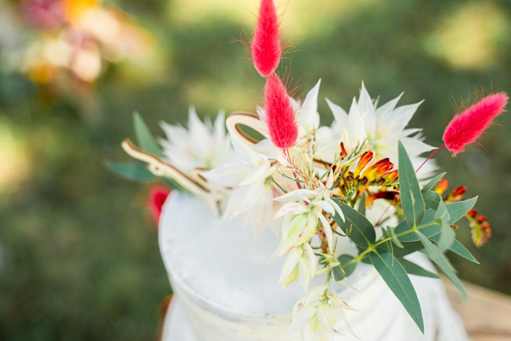 Hochzeitstorte Hochzeitsfotograf Bremen Boho Wedding