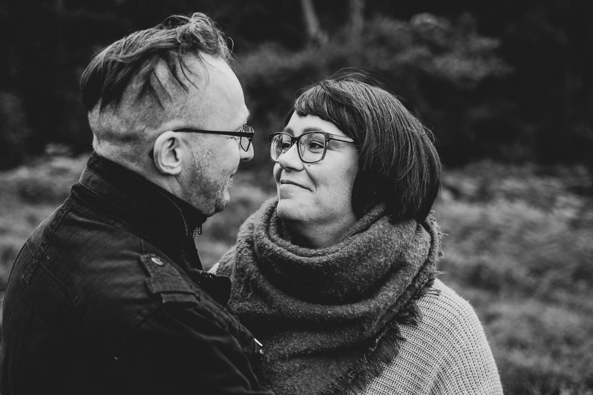 Pärchenfotos in bremen Fotografin für Paare Oldenburg