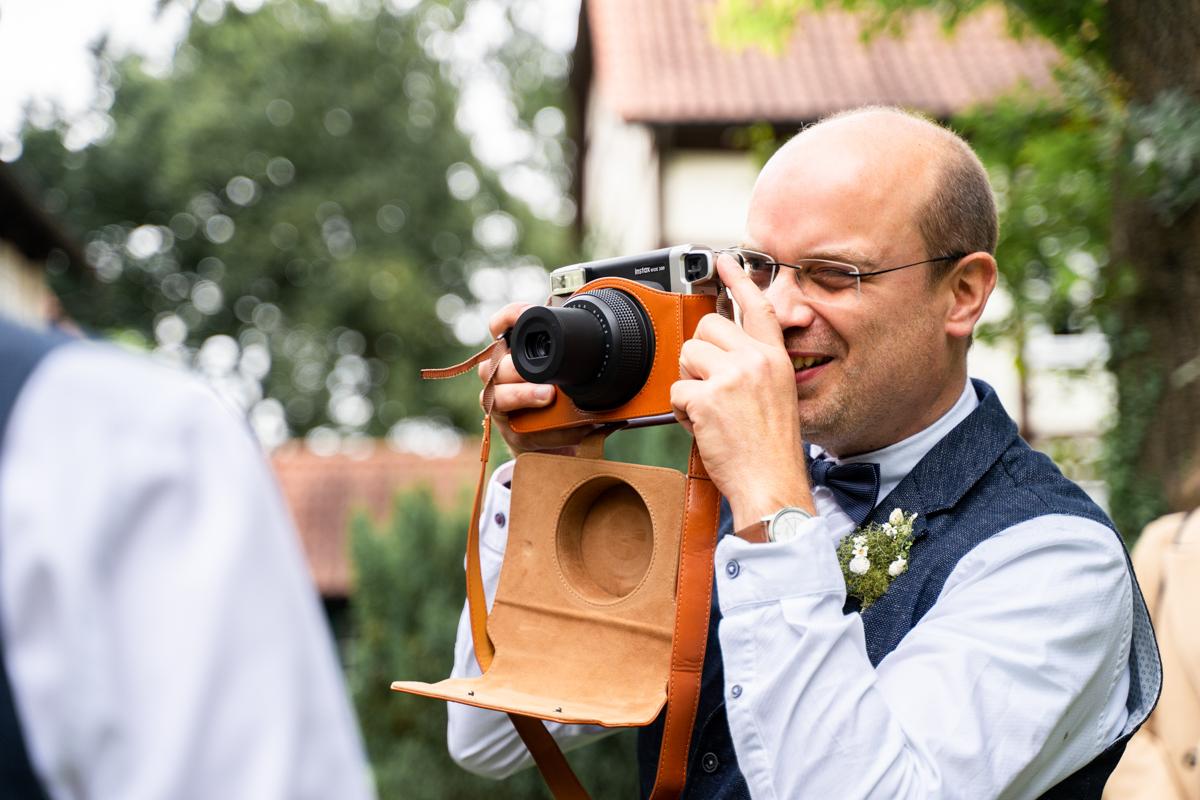 Hochzeitsreportage Freudenburg Bassum Hochzeitsfotograf Momentaufnahme