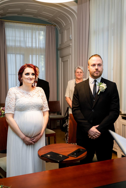 Hochzeit Standesamt Bremen Mitte Hochzeitsfotos in Bremen