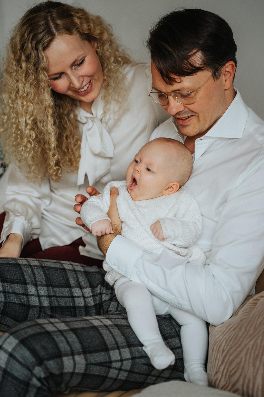 Fotografin für Homestorys in Bremen Fotoshooting Familienfotos