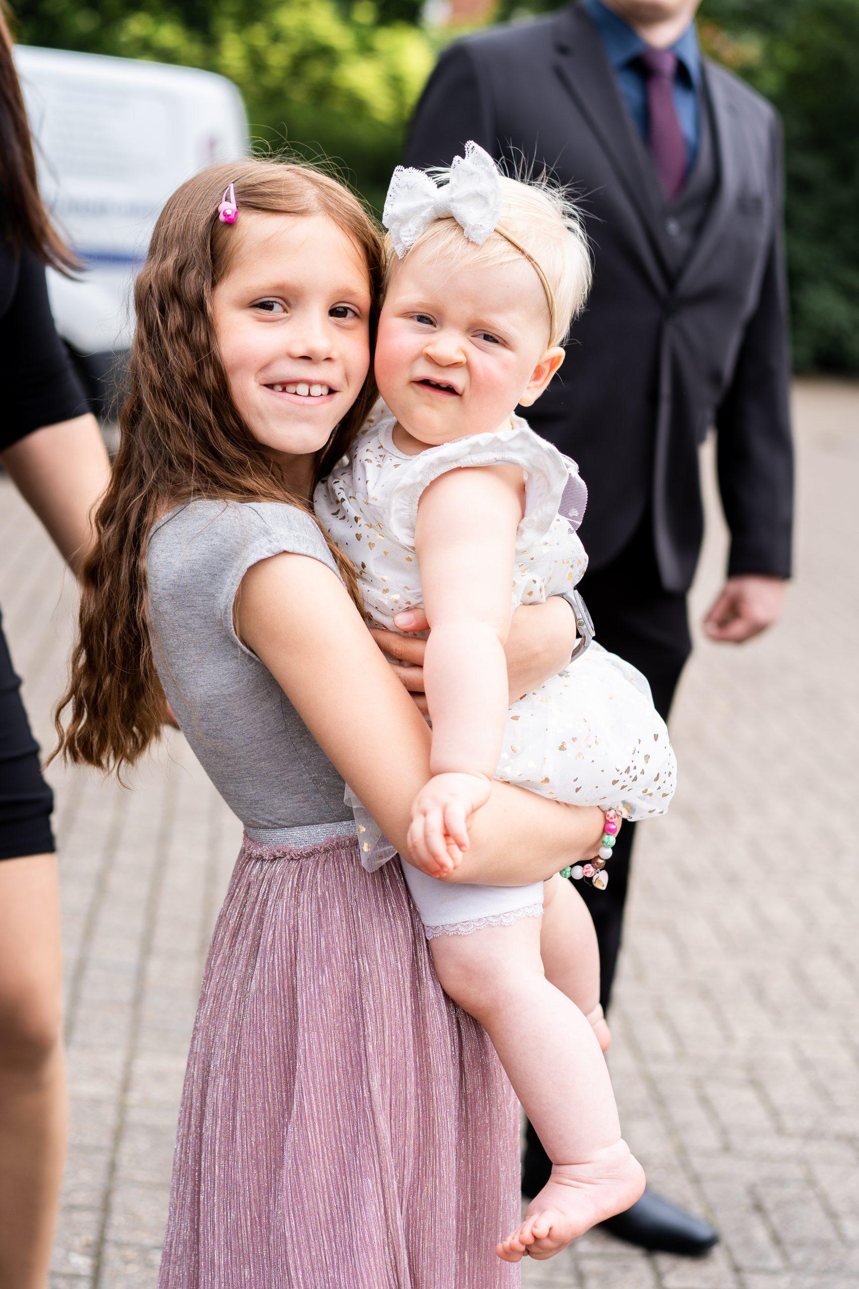 Kindershooting Kinderfotografie Hochzeiten Kinder Gäste Hochzeitsgäste Fotografie Bilder
