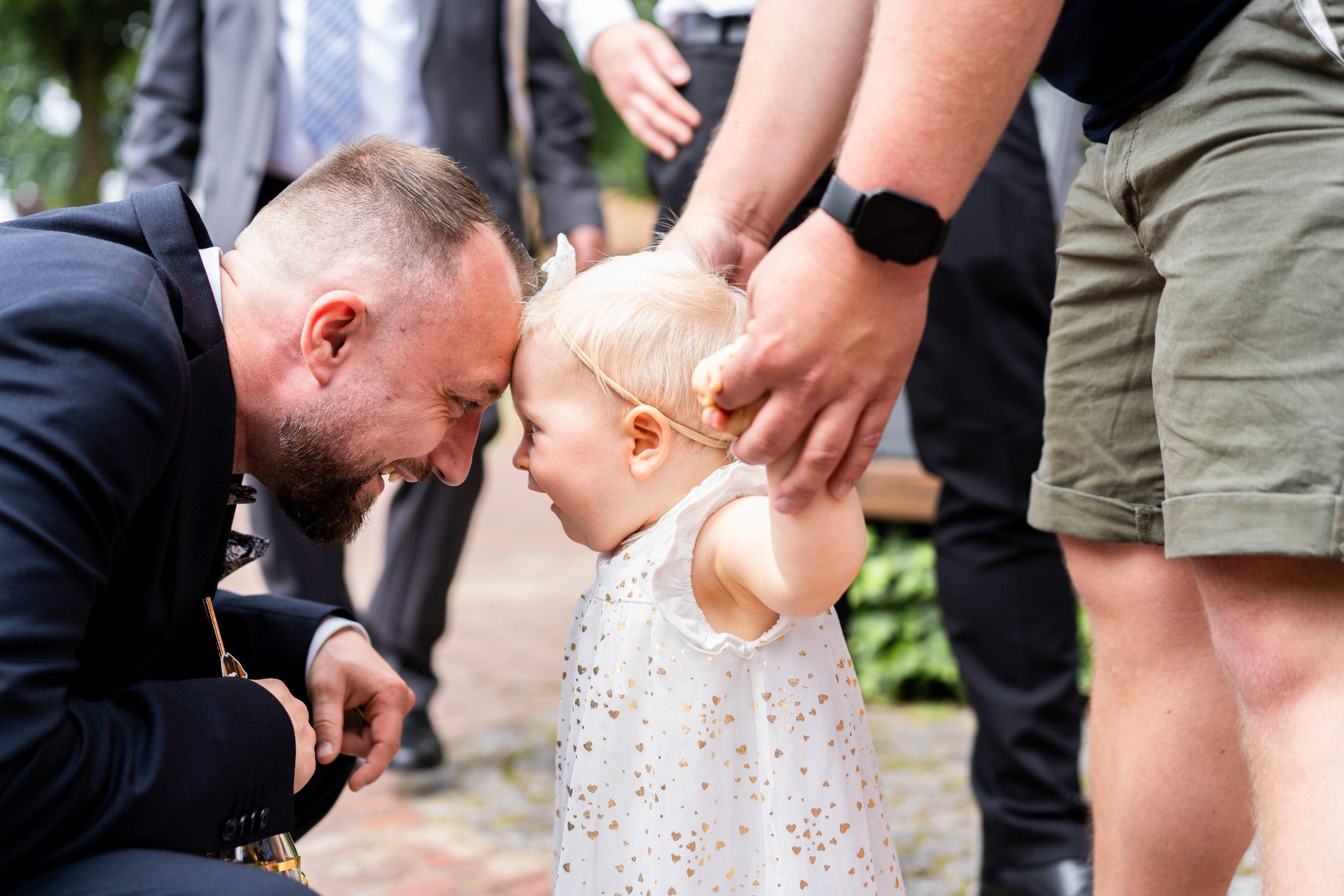 Glücksmoment Hochzeit Fotografie Gäste Hochzeitsgäste Hochzeitsfotografie