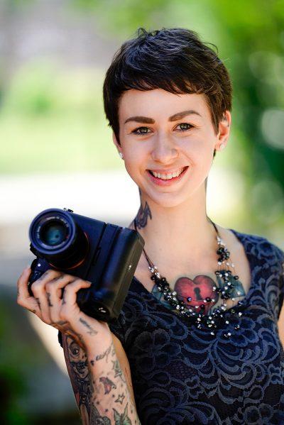 Hochzeitsfotografin Hochzeitsfotograf Bremen I Elysianna Lumiere Photography